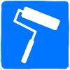 Maler Icon 01